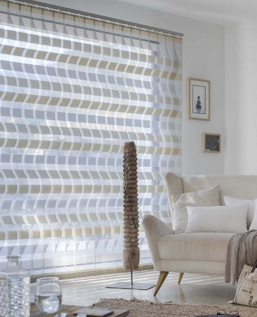 Tienda de cortinas en barcelona antiga casa reus - Comprar cortinas barcelona ...