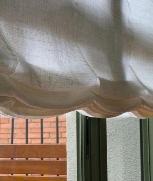 Presupuesto de cortinas a medida